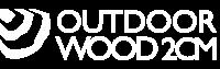 Outdoor Wood 2 cm